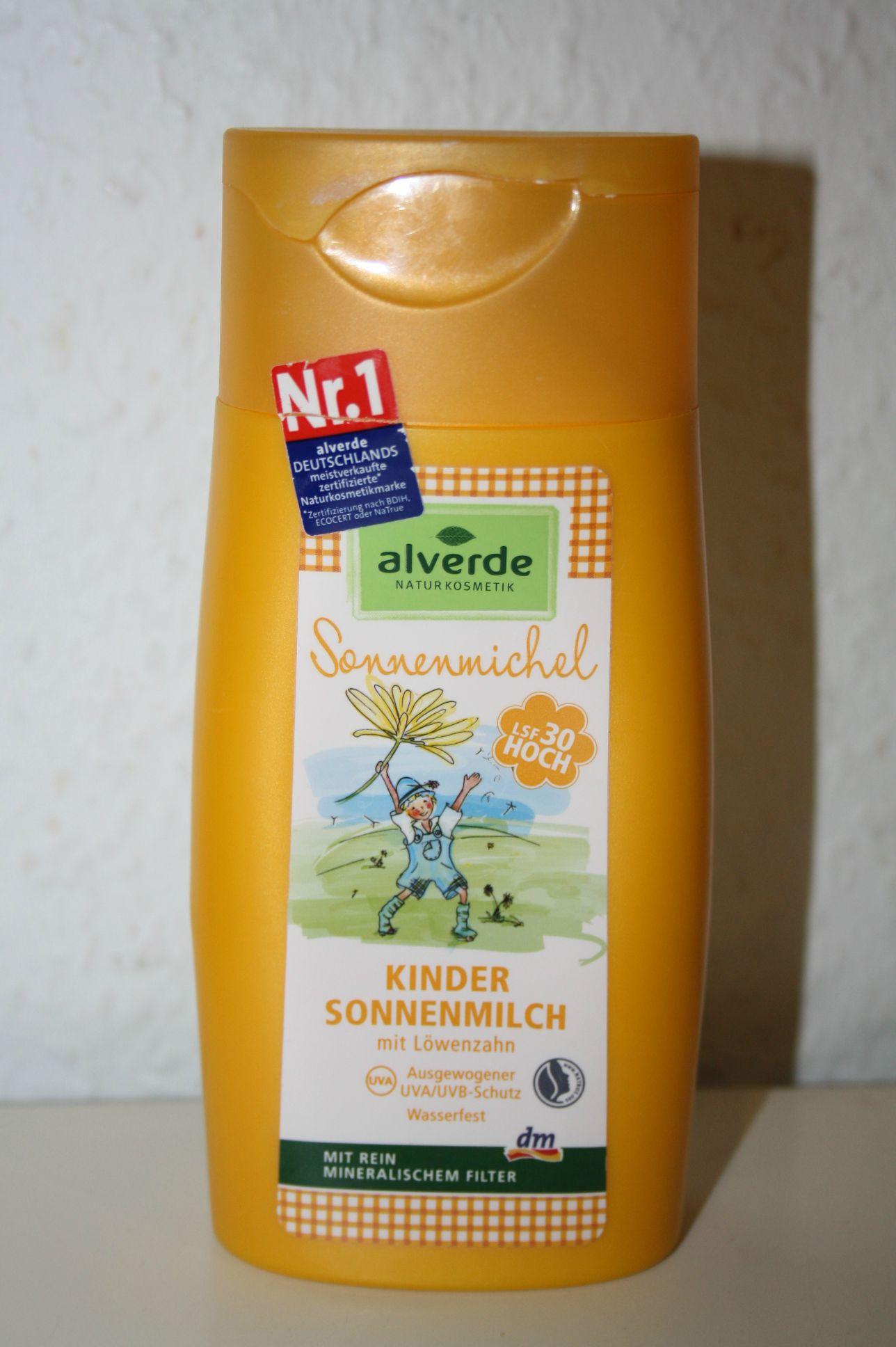Des produits cosmétiques vegans et bio à petit prix... en Allemagne ... de4b474ca77