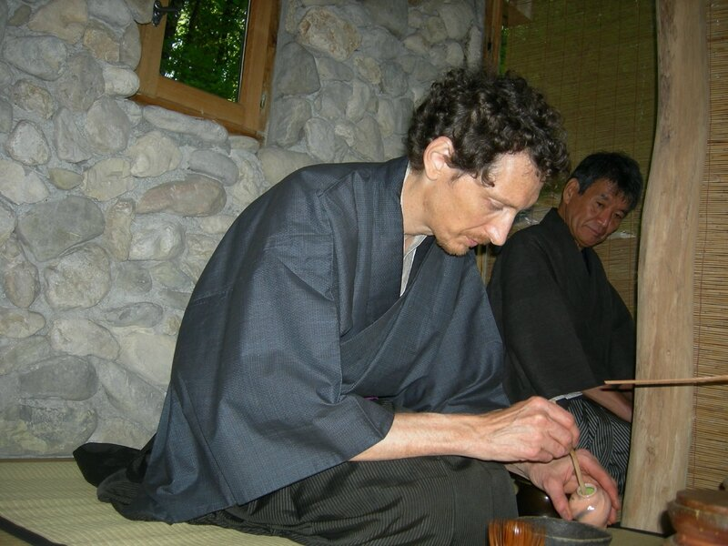 Takami été 2012 076 Vercors