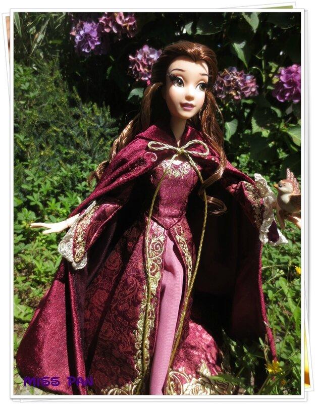 belle (4)