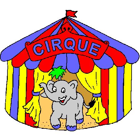 Coloriage Cirque Bout De Gomme.Coloriage Cirque Chapiteau Chapiteau Dessin Marnfozine Com