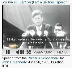 jfk-berliner