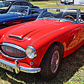 Austin Healey 3000 Mk II spyder_02 - 1962 [UK] HL_GF