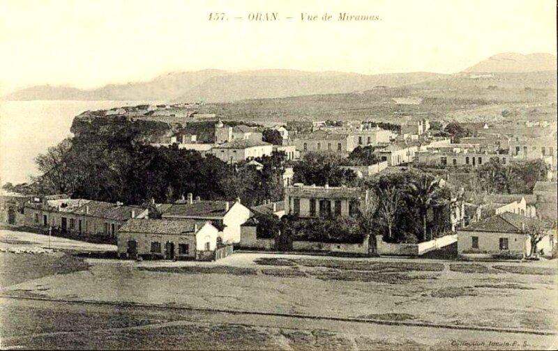 FM e- 04- Quartier Miramar