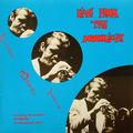 Chet Baker Trio - 1985 - Live From The Moonlight (Philology)
