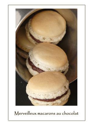 Macarons_au_chocolat_2
