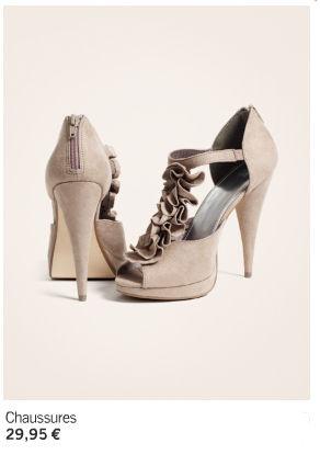 Shoes_H_M