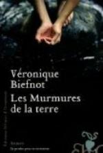 biefnot