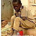 Misere_en_Afrique