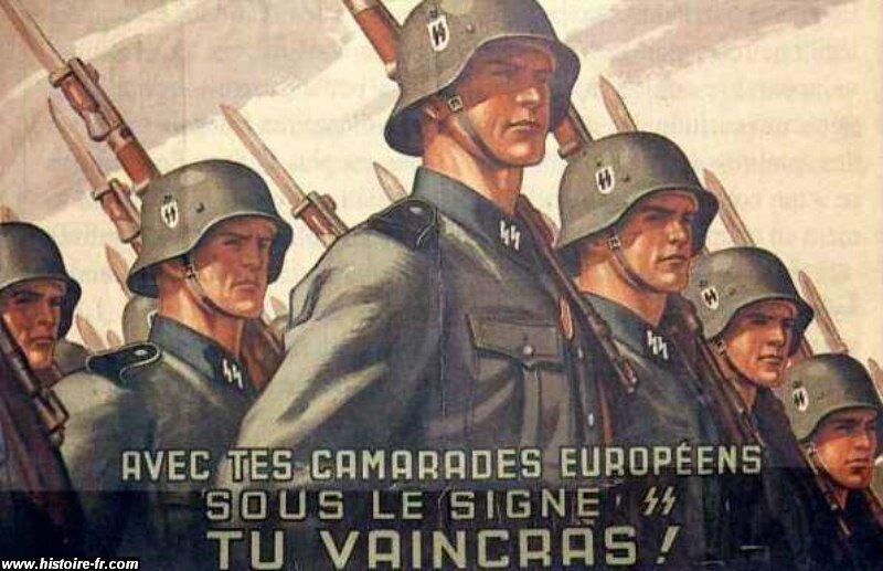 LVF_SS_1943