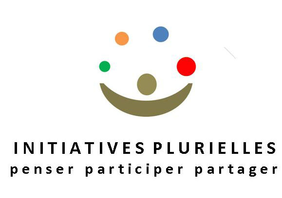 initiatives plurielles