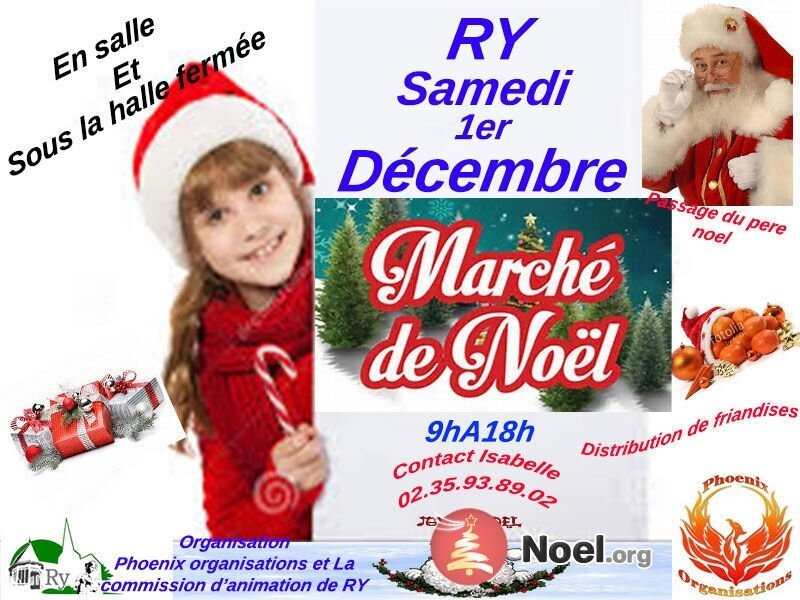 marche-noel-Ry-76_l_27316466
