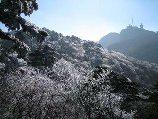 montagne_neige