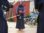 kendo_031