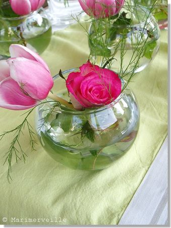 chemin_de_table_fleuri