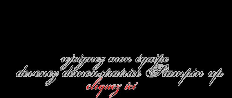 signature lignée