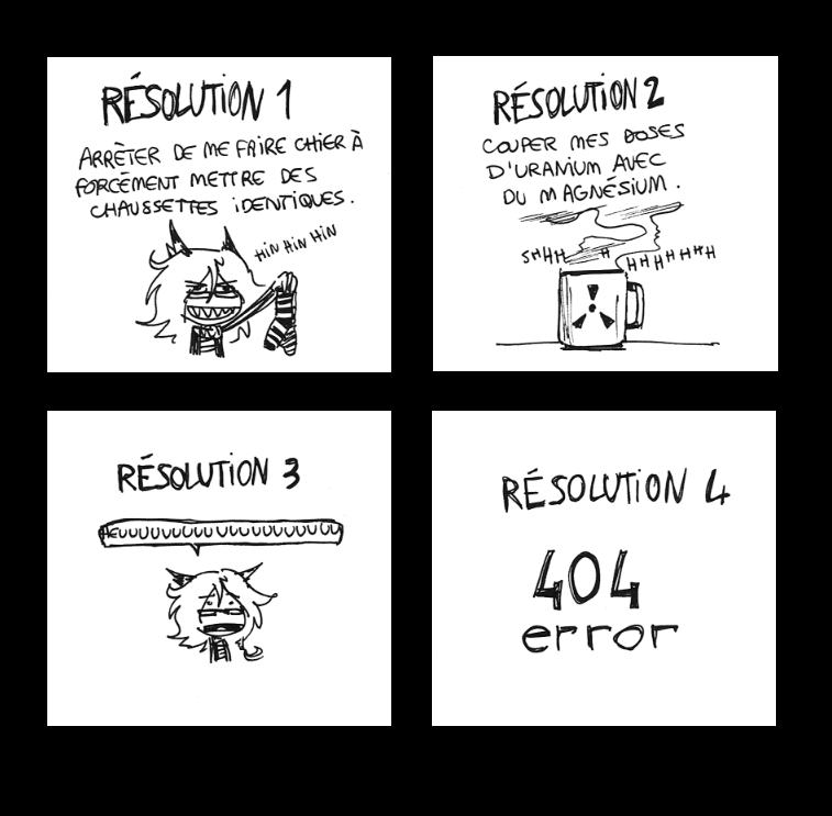 R_solutionnons03
