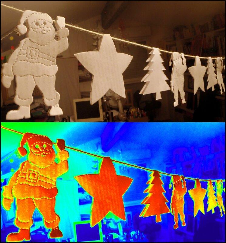 106_Noël et Nouvel An_ Ribambelle de Noël (présentation)
