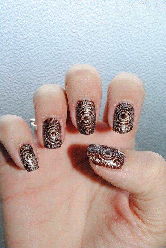 cercles (4)