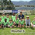 Moutier b