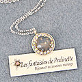 bijoux-mariage-soiree-temoin-pendentif-berenice-cristal-gris-opal-argente-strass-2