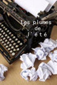 logo_plumes_c3a9tc3a9