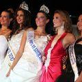 Le palmarès des miss, anciennes miss france et miss pays de savoie