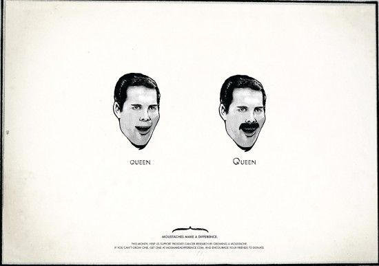 moustaches_make_a_difference_freddie_550x387