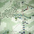 Les batailles de l'empereur ( 3 )