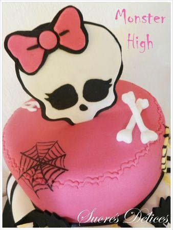 gâteauMH7