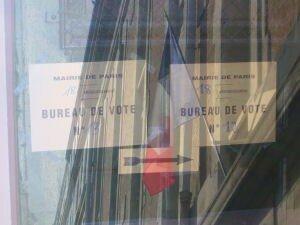 jour_de_vote_20070421_300px