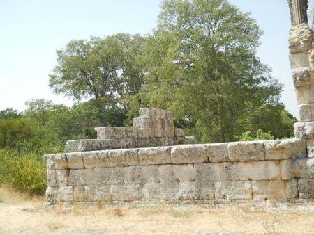 le temple de diane 1 (3)
