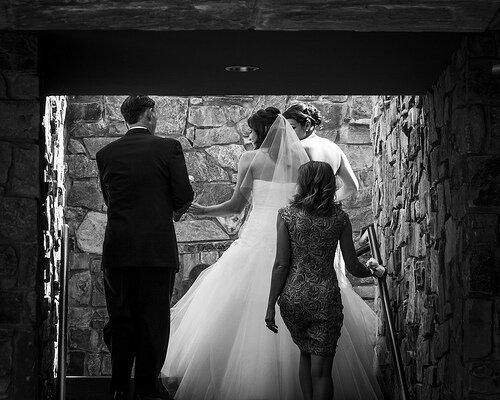 photo-mariage-noir-et-blanc