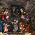 Joyeux noël 2008 à tous et à toutes…