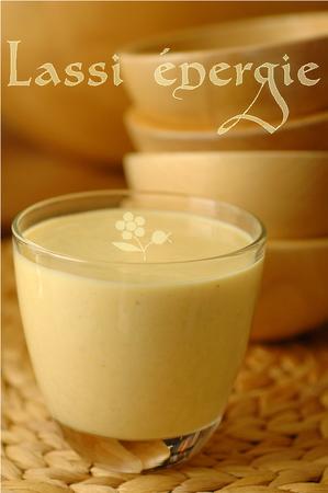 Lassi_abricot_son_d_avoine_orgeat_lait_fermente_1