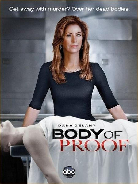 wp_content_uploads_2010_12_body_of_proof_abc_poster