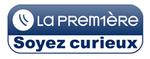 Logo_La_Premi_re
