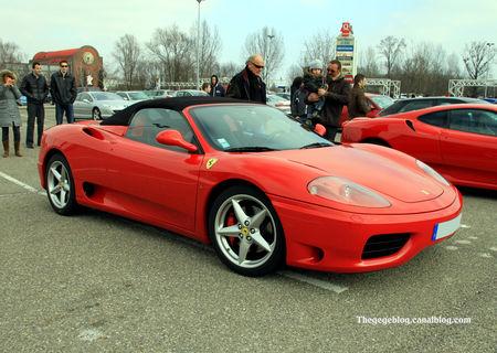 Ferrari_356_spider__rencard_vigie_mars_2011__01