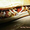 0625 Hot dog home made 1