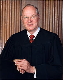 Justice Anthony_Kennedy_official_SCOTUS_portrait