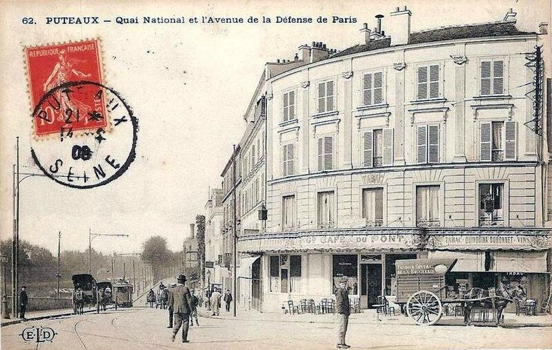 1917-01-23 quai national puteaux d