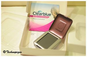 Clearblue4