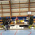 Semi-marathon des rafales de vents de face de vénissieux 2016
