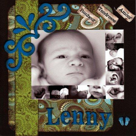 Copie_Lenny