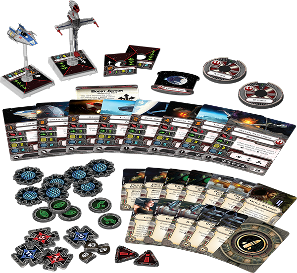 xwing_aces_02