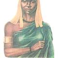 Kimvula kia yaya vita kimpa 307ème anniversaire de yaya vita kimpa