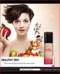 Bourjois_Fdt_Healthy_mix