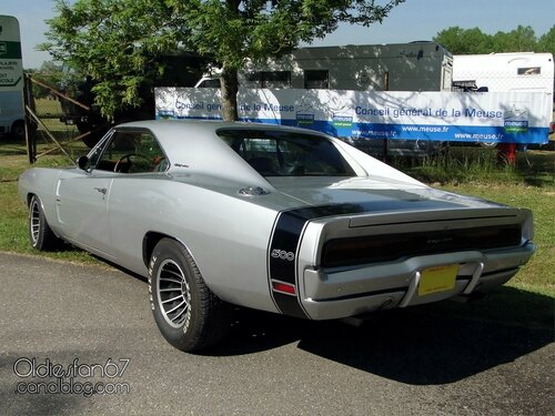 dodge-charger-500-1970-2