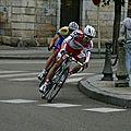 135 Damien Vuillier VC Dole