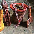 La fertilité du couple avec le grand marabout zounvehoun