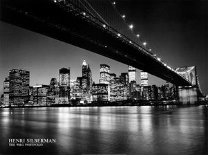 028_8175_New_York_Gratte_ciels_de_Manhattan_Affiches